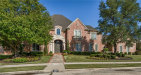 Photo of 127 Natches Trace, Coppell, TX 75019 (MLS # 13709350)