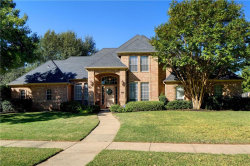 Photo of 420 Southview Trail, Southlake, TX 76092 (MLS # 13709479)