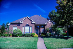 Photo of 5703 Southampton Drive, Richardson, TX 75082 (MLS # 13709523)