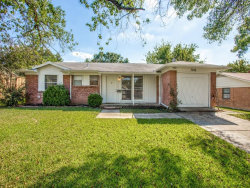 Photo of 3056 Old North Road, Farmers Branch, TX 75234 (MLS # 13709659)
