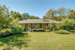 Photo of 101 W Shore, Lewisville, TX 75057 (MLS # 13709729)