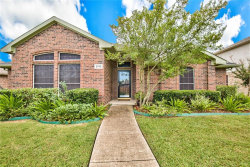Photo of 2712 Daniel Creek, Mesquite, TX 75181 (MLS # 13709743)