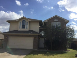 Photo of 1013 Friar Drive, Saginaw, TX 76179 (MLS # 13709778)