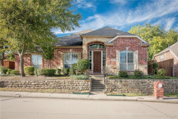 Photo of 661 Channel Ridge Drive, Rockwall, TX 75087 (MLS # 13709796)