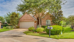 Photo of 202 PINE VALLEY Court, Fairview, TX 75069 (MLS # 13709851)