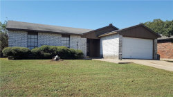 Photo of 3817 O Hare Drive, Mesquite, TX 75150 (MLS # 13709901)