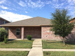 Photo of 1941 Cross Oaks Drive, Lancaster, TX 75146 (MLS # 13709943)