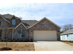 Photo of 7436 Rose Crest Boulevard, Forest Hill, TX 76140 (MLS # 13709949)