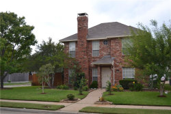Photo of 553 Lake Forest Drive, Coppell, TX 75019 (MLS # 13709994)