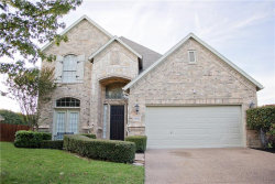 Photo of 1922 Twin Oaks Circle, Grapevine, TX 76051 (MLS # 13710093)