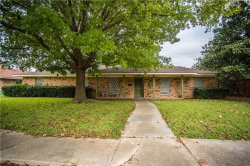 Photo of 706 Oakbluff Drive, Lancaster, TX 75146 (MLS # 13710167)