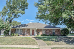 Photo of 605 E Kearney Street, Mesquite, TX 75149 (MLS # 13710246)