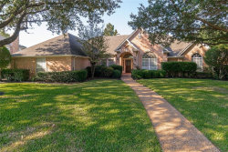 Photo of 1306 Normandy Drive, Southlake, TX 76092 (MLS # 13710321)