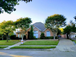 Photo of 237 Black Oak Circle, Coppell, TX 75019 (MLS # 13710361)