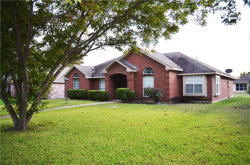 Photo of 619 Rawlins Drive, Lancaster, TX 75146 (MLS # 13710550)