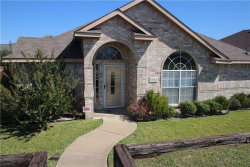 Photo of 1316 Jessica Lane, Mesquite, TX 75149 (MLS # 13710581)