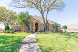 Photo of 4210 Green Meadow Street W, Colleyville, TX 76034 (MLS # 13710729)