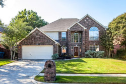 Photo of 2729 Crepe Myrtle Drive, Flower Mound, TX 75028 (MLS # 13710761)