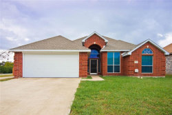 Photo of 758 Fairview Avenue, Seagoville, TX 75159 (MLS # 13710770)