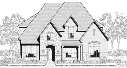 Photo of 7617 Graystone Drive, Sachse, TX 75048 (MLS # 13710886)
