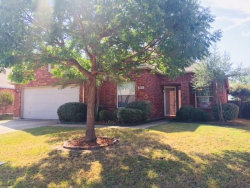Photo of 547 Elderwood Loop, Mesquite, TX 75181 (MLS # 13710893)
