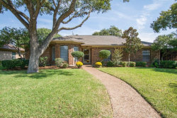 Photo of 2004 Florence Drive, Plano, TX 75093 (MLS # 13710903)