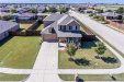 Photo of 511 Tolleson Drive, Celina, TX 75009 (MLS # 13711021)