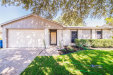 Photo of 5552 Ragan Drive, The Colony, TX 75056 (MLS # 13711041)