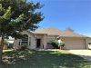 Photo of 1720 Creekside Avenue, Sherman, TX 75092 (MLS # 13711043)