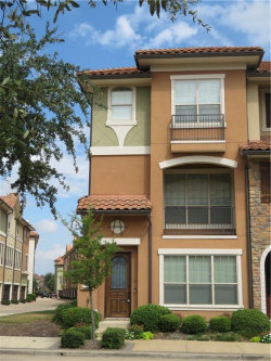 Photo of 6792 Estrella, Unit 2, Irving, TX 75039 (MLS # 13711104)