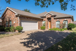 Photo of 2700 Snowy Owl Drive, Mesquite, TX 75181 (MLS # 13711193)