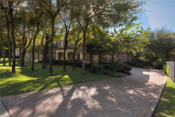 Photo of 504 Round Hollow Lane, Southlake, TX 76092 (MLS # 13711276)