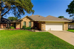 Photo of 2609 Tall Meadow Court, Bedford, TX 76021 (MLS # 13711304)