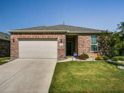 Photo of 2512 Oyster Bay Drive, Frisco, TX 75034 (MLS # 13711324)