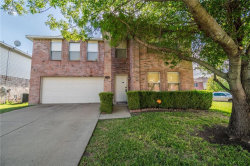 Photo of 2909 Robin Lane, Mesquite, TX 75149 (MLS # 13711353)