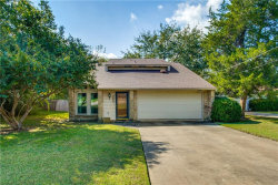 Photo of 1018 Fairlawn Drive, Duncanville, TX 75116 (MLS # 13711368)