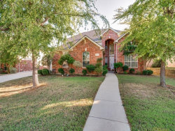 Photo of 2911 Darlington Drive, Highland Village, TX 75077 (MLS # 13711595)