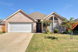 Photo of 6707 Classen Trail, Arlington, TX 76002 (MLS # 13711672)