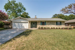 Photo of 2916 Columbine Drive, Grapevine, TX 76051 (MLS # 13711755)
