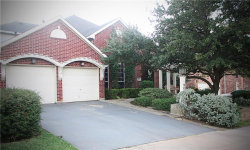 Photo of 909 Tennison Drive, Euless, TX 76039 (MLS # 13711780)