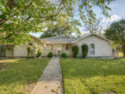 Photo of 130 Hanna Avenue, DeSoto, TX 75115 (MLS # 13711807)