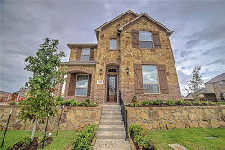 Photo of 7022 Mammoth Drive, Irving, TX 75063 (MLS # 13711832)