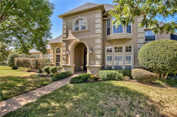 Photo of 800 Timber Lake Circle, Southlake, TX 76092 (MLS # 13711834)