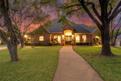 Photo of 5302 Maple Lane, Colleyville, TX 76034 (MLS # 13711838)
