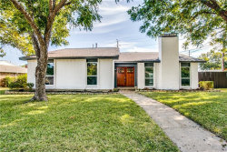 Photo of 6544 Chinaberry Trail, Plano, TX 75023 (MLS # 13711872)