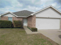 Photo of 104 Scarlet View, Anna, TX 75409 (MLS # 13711920)