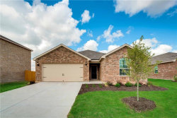 Photo of 9310 Bald Cypress Street, Forney, TX 75126 (MLS # 13711955)