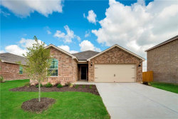 Photo of 9340 Bald Cypress Street, Forney, TX 75126 (MLS # 13711960)