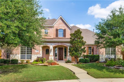 Photo of 1950 Spindletop Trail, Frisco, TX 75033 (MLS # 13711975)
