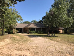 Photo of 3203 State Highway 110, Grand Saline, TX 75140 (MLS # 13711979)